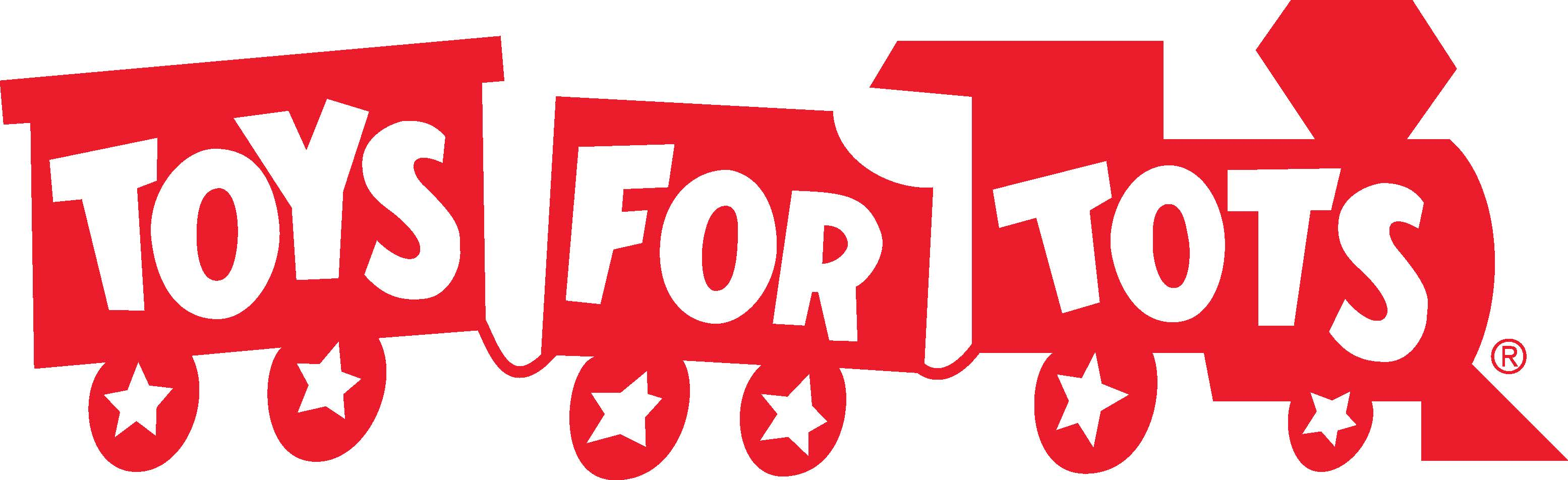 Toys for Tots official-logo