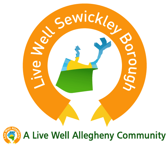 Live_Well_Sewickley-Borough Logo - Received 12-2015