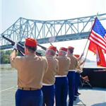 Coast Guard Ceremony (286x382) (2)