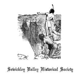 Sewickley Valley Historical Society